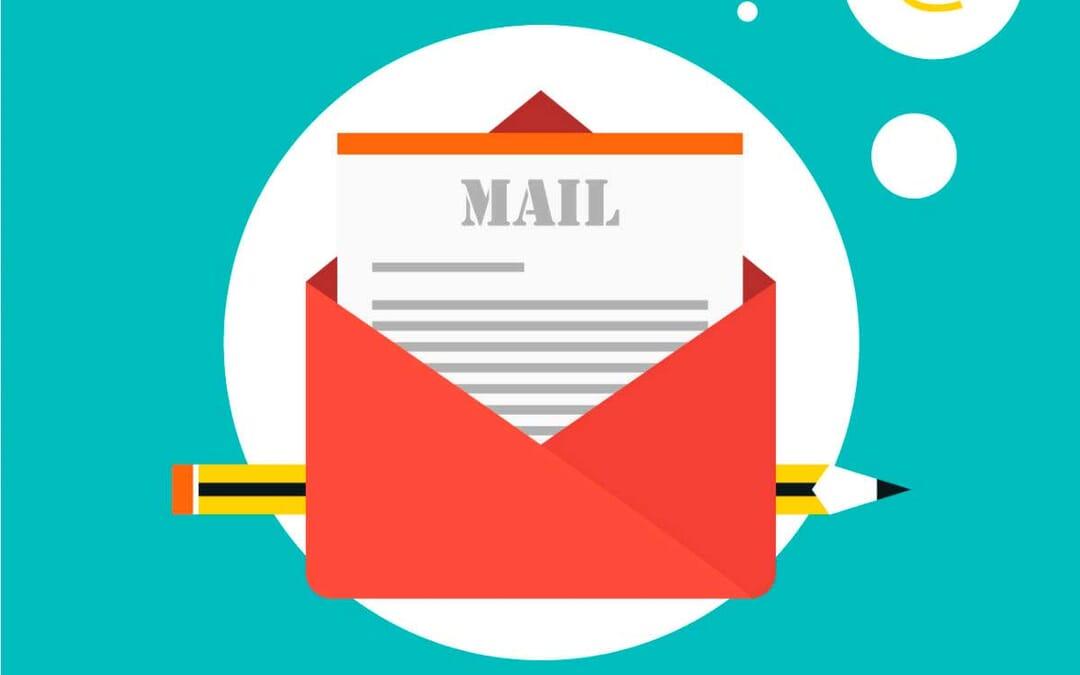 Como Fazer E-mail Marketing de Resultados