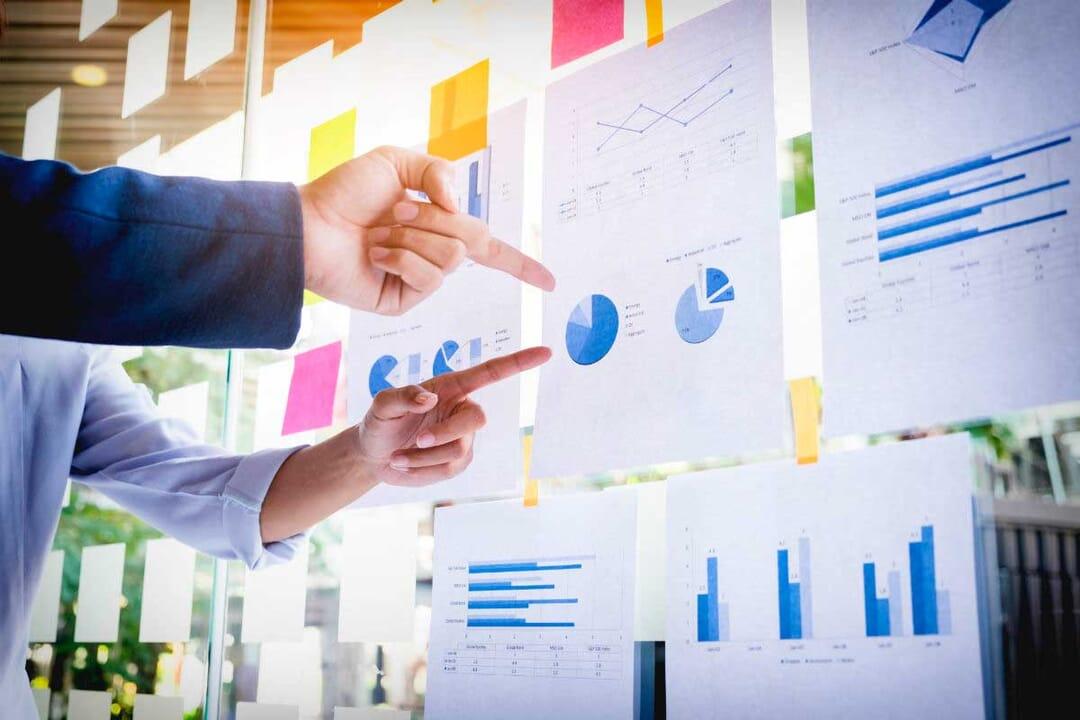 Passo a passo para criar um Plano de Marketing Digital para sua empresa