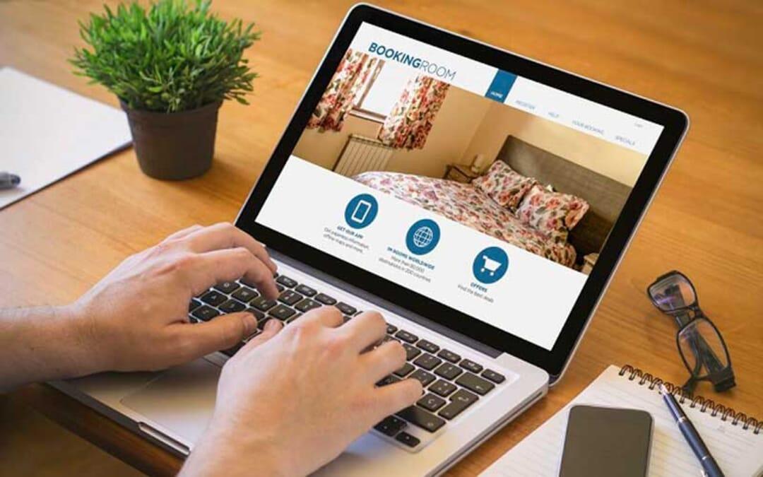 Como gerar mais reservas para seu hotel com Inbound Marketing